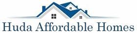 Huda Affordable Homes